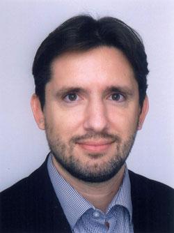 Vianney Raynal